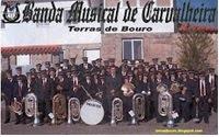 Banda de Carvalheira