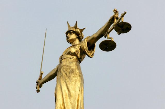 Teoria derecho positivo