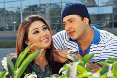 shakib khan photos