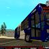 Busscar Urbanuss Pluss Volvo Zona G
