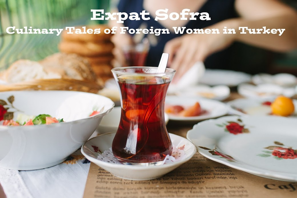 Expat Sofra