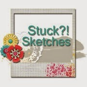 Stuck?! Sketches