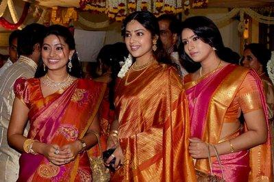 Bridal Mehndi In Bangalore : Bridal sarees in bangalore makeup