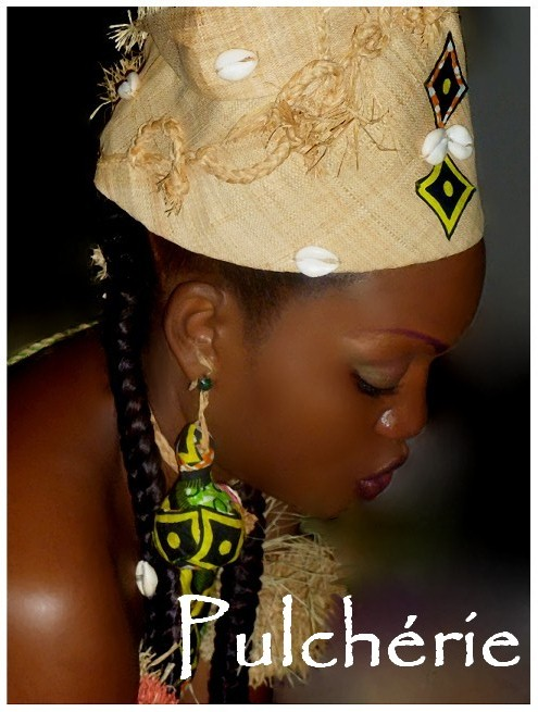 Gabonaise et camerounaise