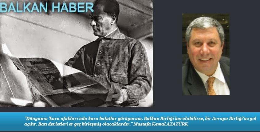 BALKANHABER