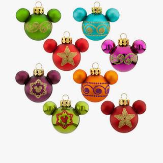 http://www.disneystore.com/miniature-mickey-mouse-ornament-set/mp/1316311/1000344/
