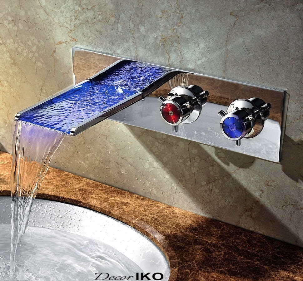 http://decoriko.ru/magazin/folder/led_faucet_hidden