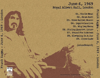 FZ 1969-06-06 London