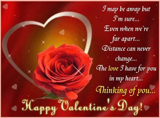 Valentine Greeting Card Sayings  wblqualcom