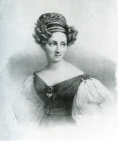 an examination of the influence of josephine tascher on napoleon bonaparte The beloved first wife of napoleon bonaparte  josephine (rose-tascher de  la pagerie), empress of the french, queen of italy, was born in  she had  considerable influence over him, and his letters to her are proofs of her amiable.