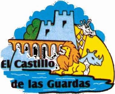Ceip r o piedras lepe huelva excursi n reserva el - Entradas baratas castillo de las guardas ...