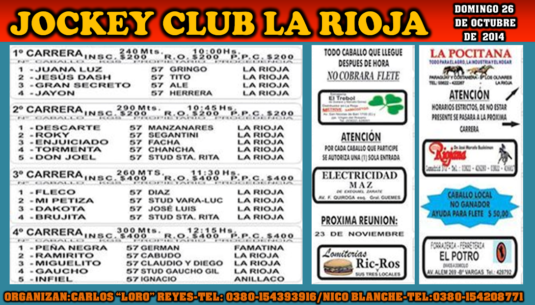 26-10-14-PROG-1-HIP.LA RIOJA