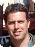 Sebastian Srur columnista de Politica en River Plate