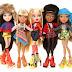 #Win A Bratz Study Abroad Doll