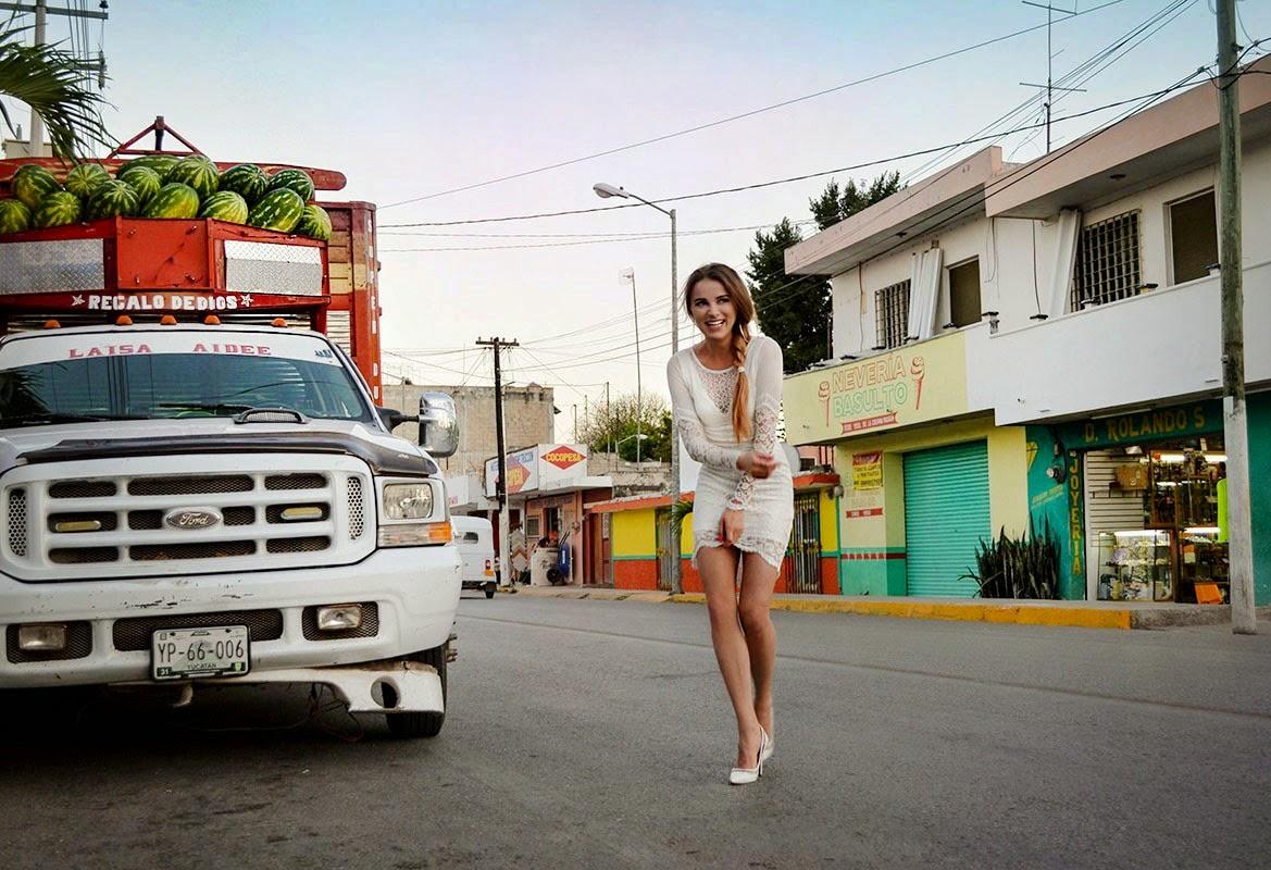 maffashion_mexico_1c.jpg