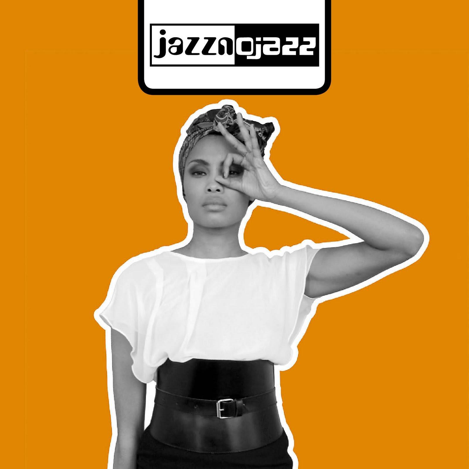 http://3.bp.blogspot.com/-qjwBXl5hy70/TpE-CkEd8vI/AAAAAAAAAXM/DJ-szv4kM1I/s1600/Imany.jazznojazz-Art-Logo-Oben.jpg