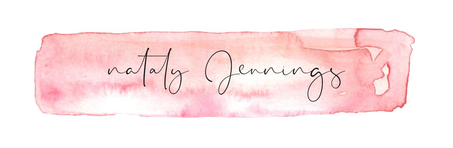 Nataly Jennings