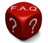 Warhammer 40000 6 Edicion FAQ