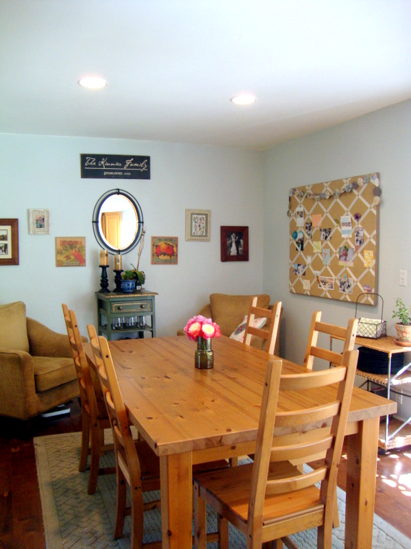 Finding sunday dining room additions - Dining room additions ...