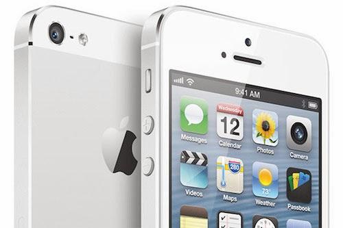 Điện thoại Iphone 5s Trung Quốc