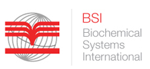 BIOMEDICAL SYSTEMS INTERNATIONAL SRL
