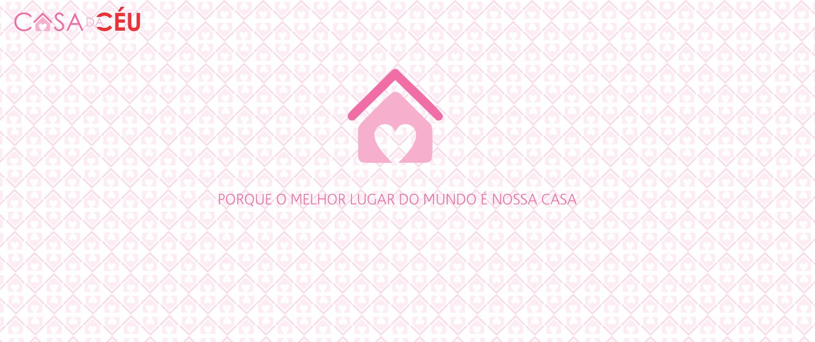 Casa da Ceú