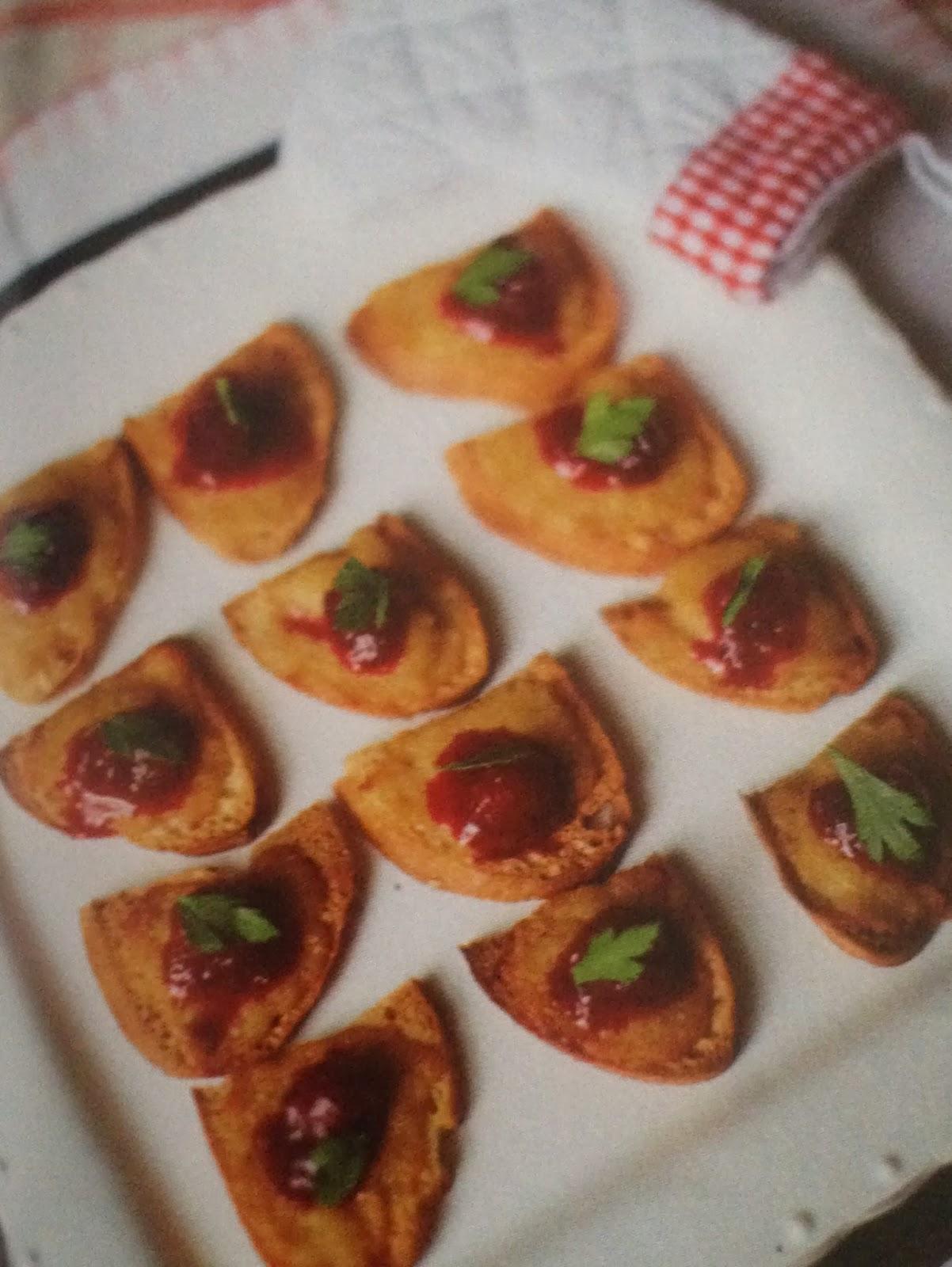 Le blog pour mes copines martini la poire for Allez cuisine translation