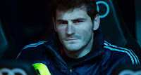 berita-bola-casillas-real-madrid-schuster