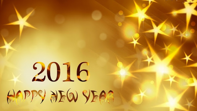 new year dp for whatsapp images