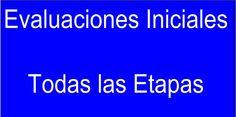http://www.orientacionandujar.es/2009/09/04/pruebas-de-evaluacion-inicial-primaria/