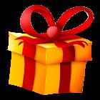 Regali di Natale e per ogni ricorrenza