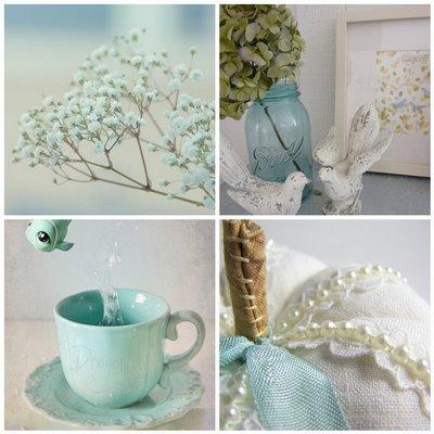Duck egg blue bedroom inspiration beth mac designs for Bedroom ideas duck egg blue