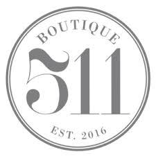 Boutique 511