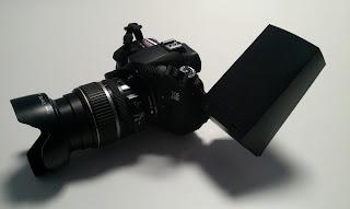 Cámara, Canon, 60D, 60, D, visor, viewfinder, parasol, pantalla, monitor, exterior, exteriores,