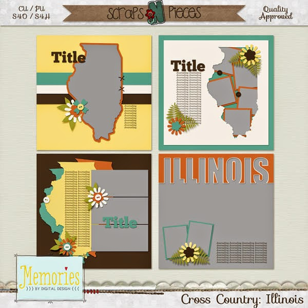 http://bit.ly/CCIllinois