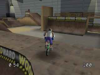 dave mirra freestyle bmx game free download zeeshan shah world