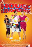 Boso Pinoy Movie http://pinoymoviescollection.blogspot.com/2013/01/watch-my-house-husband-movie-online.html