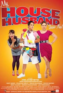 watch filipino bold movies pinoy tagalog My Househusband