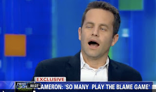 the life of robert cameron as a born again christian and evangelist Kirk cameron is an actor, evangelist, presenter according to forbes, kirk cameron net worth is $20 million born-again christian ethnicity: white.