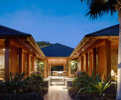 Hawaiian Assembly House 6
