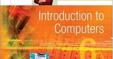 download understanding