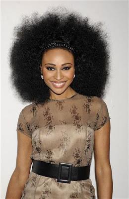 Cynthia Bailey Short Bob Haircut | Search Results | Hairstyle ...