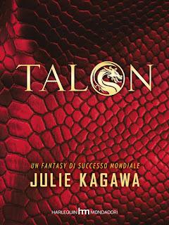 www.harlequinmondadori.it/hm/Libri/Fantasy/Talon