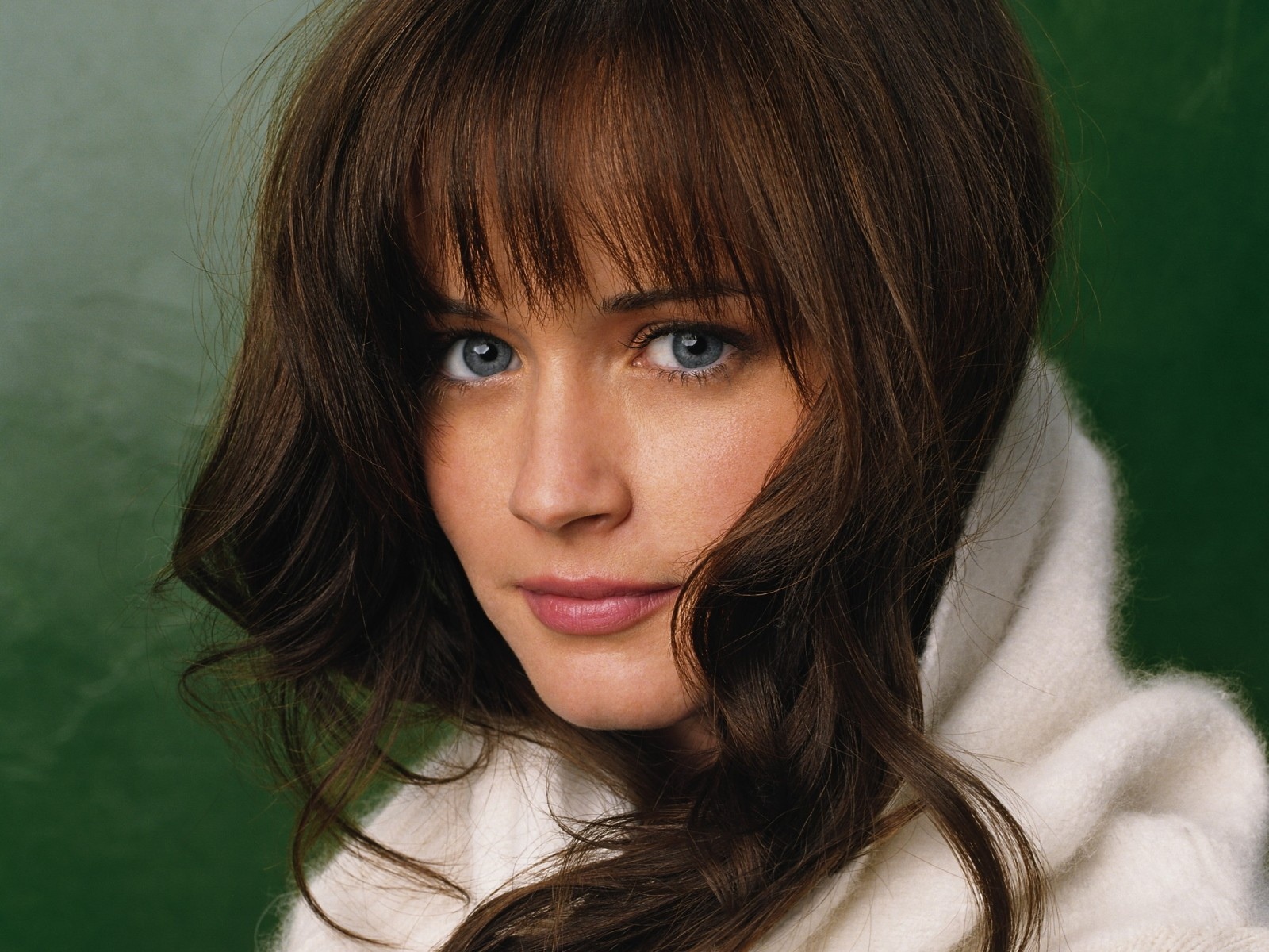Long Wavy Cute Hairstyles, Long Hairstyle 2011, Hairstyle 2011, New Long Hairstyle 2011, Celebrity Long Hairstyles 2115