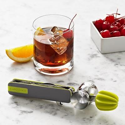 multi utensilio para preparar cocteles