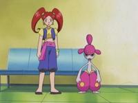 assistir - Pokémon 326 - Dublado - online