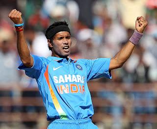 Ashok-Dinda-INDIA-V-ENGLAND-1st-ODI-2013