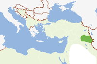 musul vilayeti