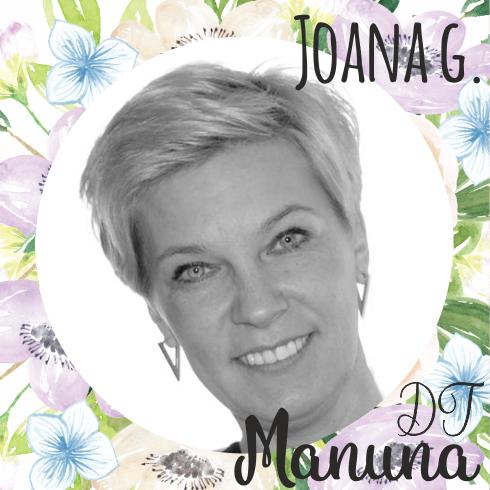 Joana G.