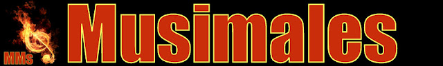 Banner de Musimales